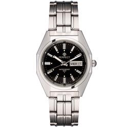 Часы наручные Perfect B186-141
