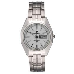 Часы наручные Perfect B186-151