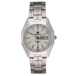 Часы наручные Perfect B186-152