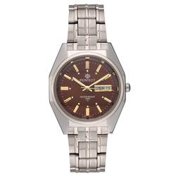Часы наручные Perfect B186-162