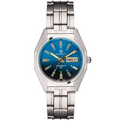 Часы наручные Perfect B186-172