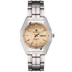 Часы наручные Perfect B186-192