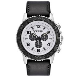Часы наручные Север B2035-011-1454