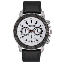 Часы наручные Север B2035-012-1454