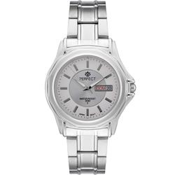 Часы наручные Perfect B584-151
