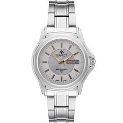 Часы наручные Perfect B584-152