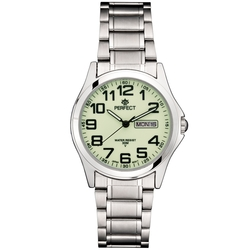 Часы наручные Perfect B711-104