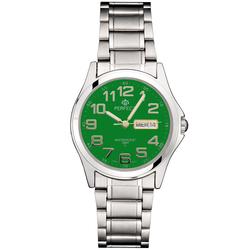 Часы наручные Perfect B711-1152