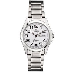 Часы наручные Perfect B711-154