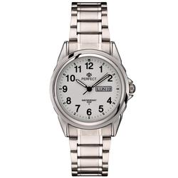 Часы наручные Perfect B870-154