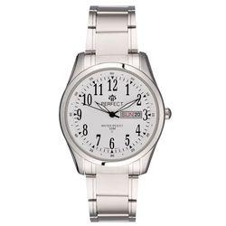 Часы наручные Perfect B927-154