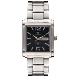 Часы наручные Perfect B936-141