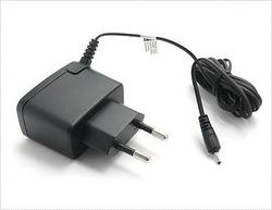 Сетевое зарядное устройство NOK6101