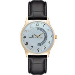 Часы наручные Perfect C030D-212