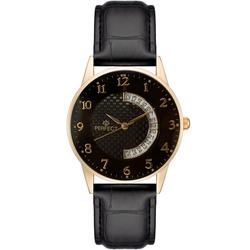 Часы наручные Perfect C030D-242