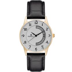 Часы наручные Perfect C030D-254