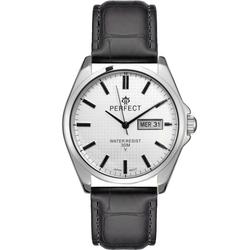 Часы наручные Perfect C081D-114