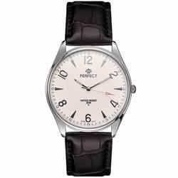 Часы наручные Perfect C141-111
