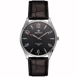 Часы наручные Perfect C141-141