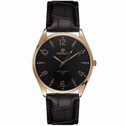 Часы наручные Perfect C141-242