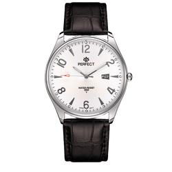 Часы наручные Perfect C141D-111
