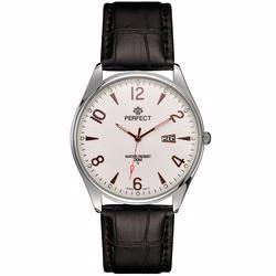 Часы наручные Perfect C141D-113