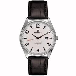 Часы наручные Perfect C141D-114