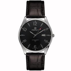Часы наручные Perfect C141D-141