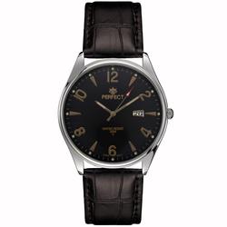 Часы наручные Perfect C141D-142