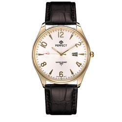 Часы наручные Perfect C141D-212