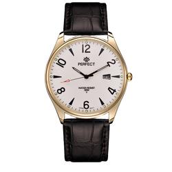 Часы наручные Perfect C141D-214