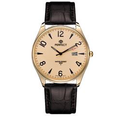 Часы наручные Perfect C141D-224