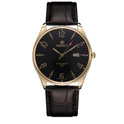 Часы наручные Perfect C141D-242