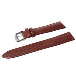 Ремешок для часов C2-16 коричневый