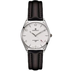 Часы наручные Perfect C530-151
