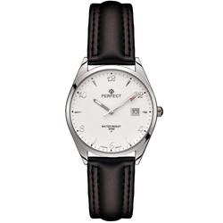 Часы наручные Perfect C530D-111