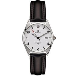 Часы наручные Perfect C530D-154