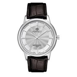 Часы наручные Perfect C593-111