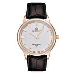 Часы наручные Perfect C593-252