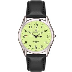 Часы наручные Perfect C696-104
