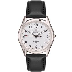 Часы наручные Perfect C696-154