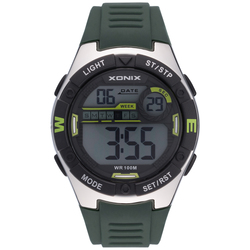 Часы наручные XONIX CC-003D