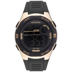 Часы наручные XONIX CC-005D