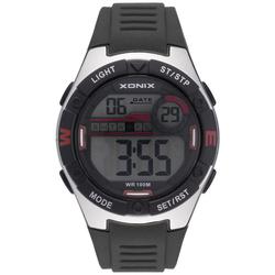 Часы наручные XONIX CC-006D