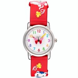 Часы наручные Д001-001-003