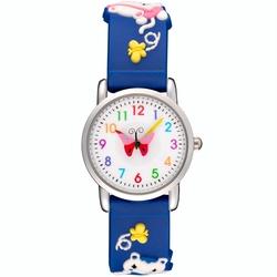 Часы наручные Д001-001-007