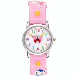 Часы наручные Д001-001-009