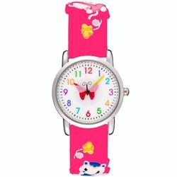 Часы наручные Д001-001-010