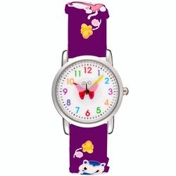 Часы наручные Д001-001-014