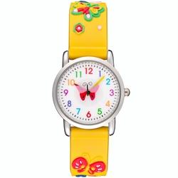 Часы наручные Д001-002-002